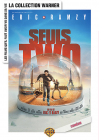 Seuls two (WB Environmental) - DVD