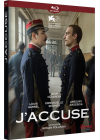 J'accuse - Blu-ray