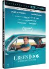 Green Book : Sur les routes du Sud (4K Ultra HD + Blu-ray) - 4K UHD