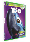 Rio (DVD + Digital HD) - DVD