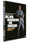 Bons baisers de Russie (Édition Simple) - DVD