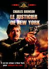 Le Justicier de New York