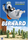 Bernard - Volume 1 - DVD