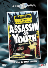 Assassin of Youth - DVD