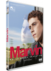 Marvin ou la belle éducation (DVD + Copie digitale) - DVD