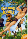 George de la jungle 2 - DVD