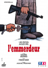 L'Emmerdeur (Édition Collector) - DVD