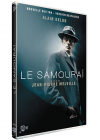 Le Samouraï (Édition Simple) - DVD