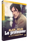 Le Professeur (Édition Collector Blu-ray + DVD) - Blu-ray