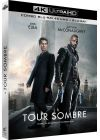 La Tour sombre (4K Ultra HD + Blu-ray + Digital UltraViolet) - Blu-ray 4K