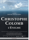 Christophe Colomb - L'énigme - DVD
