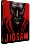Jigsaw (Édition SteelBook) - Blu-ray