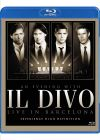 An Evening With Il Divo : Live in Barcelona - Blu-ray