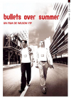 Bullets Over Summer - DVD