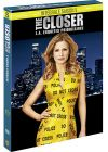 The Closer - Saison 5 - DVD