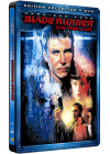 Blade Runner (Édition Collector) - DVD