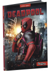 Deadpool (Édition Digibook Collector + Livret) - Blu-ray