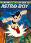Astro Boy - Volume 3 - DVD