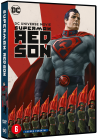 Superman : Red Son - DVD
