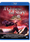 A Chinese Tall Story - Blu-ray