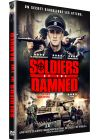 Soldiers of the Damned - DVD