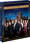 Downton Abbey - Saison 3 - DVD