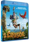 Robinson Crusoe (Blu-ray 3D compatible 2D) - Blu-ray 3D