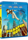 Phantom Boy - Blu-ray