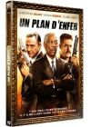 Un plan d'enfer - DVD