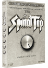 This Is Spinal Tap (L'édition qui va jusqu'à 11) - DVD