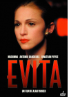 Evita (Édition Collector) - DVD