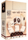 Ozu - Coffret - Volume I - DVD