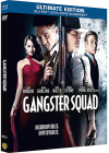 Gangster Squad (Ultimate Edition - Blu-ray + DVD + Copie digitale) - Blu-ray