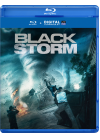 Black Storm (Blu-ray + Copie digitale) - Blu-ray