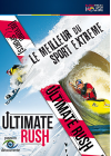 Ultimate Rush (Beyond Sports) - Le meilleur du sport extrême - DVD