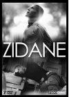Zidane, un destin d'exception (Édition Collector) - DVD