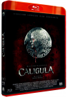 Caligula (Version longue non censurée) - Blu-ray