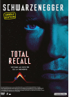 Total Recall (Édition Simple) - DVD