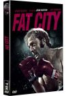 Fat City - DVD