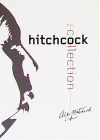 Alfred Hitchcock - Coffret Universal - Volume 2 (blanc) - DVD