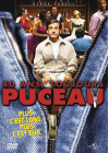 40 ans, toujours puceau - DVD