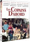 Les Copains d'abord - Blu-ray