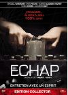 Echap (Édition Collector) - DVD