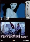 L'Île + Peppermint Candy - DVD