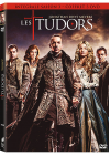 The Tudors - Saison 3 - DVD