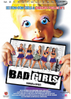 Bad Girls - DVD
