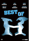 H - Best of - DVD