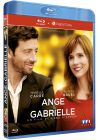 Ange et Gabrielle (Blu-ray + Copie digitale) - Blu-ray