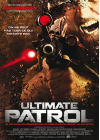 Ultimate Patrol - DVD