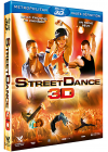 StreetDance 3D (Version 3-DBlu-ray) - Blu-ray